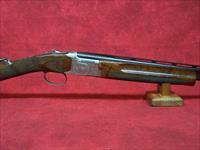 "Winchester 101 Quail Special .410ga 25.5"" English Stock"