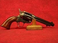 "Uberti 1873 Old Model Steel  .357 Mag 5.5"" Barrel (345030)"