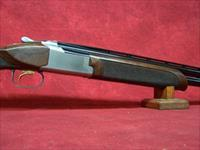"Browning Citori 725 Sporting 12ga 3"" Chamber 32"" Ported Barrel (0135313009)"