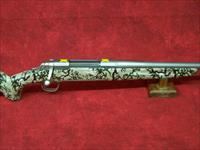 Browning X-Bolt Long Range Hunter Stainless Buckthorn Tan .300 Win Mag (035362229)