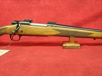 "Winchester Model 70 XTR Sporter New Haven .300 Wtby Mag 24"" Barrel"