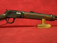 Winchester 9422 Traditional Case Color .22LR 20.5""