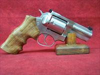 Ruger GP100 44 Smith & Wesson Special 3