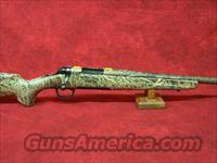"Browning X-Bolt Predator Hunter .204 Ruger 24"" MOBR (035307274)"