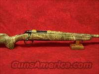 "Browning X-Bolt Predator Hunter .204 Ruger 24"" Max 1 (035306274)"