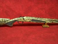 Browning Cynergy Max 5 12ga 3 1/2