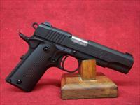 Browning 1911-380 Black Label .380 auto (051904492)