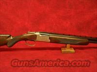 "Browning Citori White Lightning 410ga 3"" 28"" (013462913)"