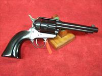 Uberti 1873 Single Action Cattleman