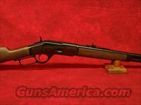 Winchester 73 Short Rifle .45 LC 20