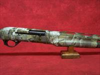 "Benelli M2 Field Gore Optifade Timber 20ga 26"" Barrel (11078)"