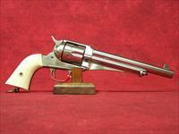 Colt saa 7 5 for sale on GunsAmerica  Buy a Colt saa 7 5 onl