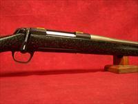 """Browning X-Bolt Max Long Range .300 Win Mag 26"""" (035438229)"""
