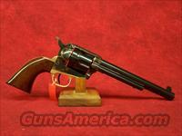 "Uberti 1873 Cattleman NM Brass .44-40 7 1/2"" (344650)"