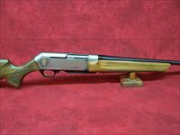 "Browning BAR Longtrac .270 Win 22"" (031536224)"