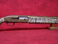 "Browning Maxus Wicked Wing MAX-5 12ga 3.5""  28"" Barrel (011671204)"