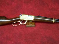 "Winchester Model 9422 Annie Oakley Commemorative 22LR 20.5"" Barrel"