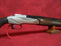 Benelli 828U Field Nickel 20ga 26