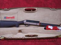 "Benelli Raffaello Lord 20ga 26"" Limited to 250 units in the US (12001)"