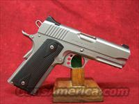 Kimber Stainless Pro TLE/RL II .45ACP (32149)