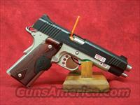 Kimber Custom Crimson Carry II .45ACP(32189)