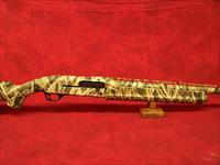 "Browning Gold Light 10ga MOSGB 28"" (011287113)"