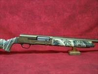 "Browning A5 Wicked Wing Max 5 12ga 3.5"" 28"" (0118422004)"