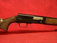 "Browning A5  SWEET 16 16GA 28"" Barrel DS (0118005004)"