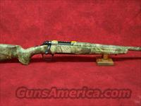 "Browning X-Bolt Predator Hunter .22-250 Rem 1-9"" Twist 26"" Max 1 (035306209)"