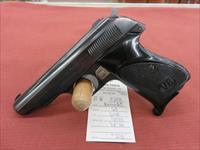 Bernardelli Model 60, 380acp