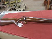 Remington Model 510