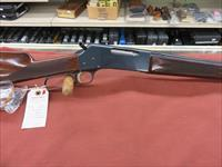 Browning BLR .284 Win