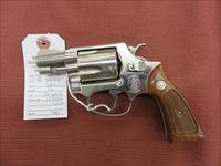 Guns Pistol Local Deals, National For Sale & User Ratings at