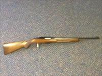 Winchester Model 100 First Year of Production