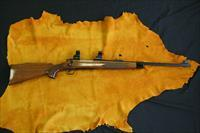 REMINGTON - MODEL 700 - 30-06 SPRG. - SN#A64121XX