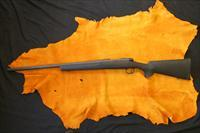 "REMINGTON 700 SPS TACTICAL .223 HOGUE STOCK 26"" LONG BBL"