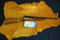REMINGTON 582 -tranquilizer gun - GREAT FOR THE REMINGTON COLLECTOR
