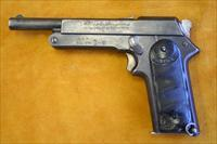 JO.LO.AR. - ONE HANDED CALVARY PISTOL  - WEIRD COLLECTABLE