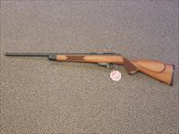 ARMSCOR PRECISION .22 TCM BOLT-ACTION RIFLE