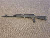 ARSENAL RUSSIAN-MADE SIAGA 410-GAUGE SHOTGUN