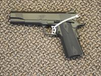 KIMBER CUSTOM TLE .45 ACP REDUCED!!!
