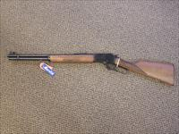 Marlin MODEL 1894 RIFLE IN .44 MAGNUM
