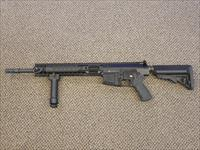 LMT (Lewis Machine & Tool Co.) MODEL LM308 MWS 7.62 TACTICAL  RIFLE