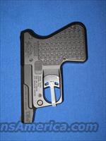 HEIZER DEFENSE  PS-1 SINGLE-SHOT .410 ga/.45 COLT PISTOL REDUCED!!!!