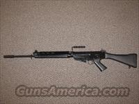SPRINGFIELD ARMORY MODEL 48 Fn/FAL RIFLE IN .308!