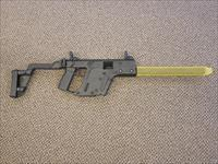 KRISS-VECTOR .45 ACP CARBINE GEN 2