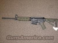 SIG SAUER M-400 TACTICAL AR RIFLE 5.56 -- REDUCED                                                                             ....