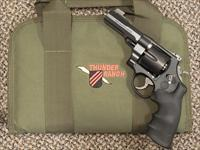 "S&W MODEL 325 PC ""THUNDER RANCH"" 4-INCH .45 ACP"