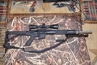Windham WW-15 Varmint Exterminator VEX, 223/5.56 Flat-Top Rifle