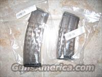Steyr Aug mags